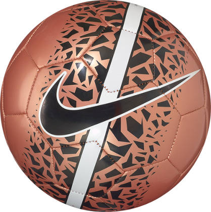 Nike Nike Ballon de football