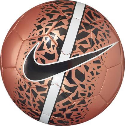 Nike Nike Fussball