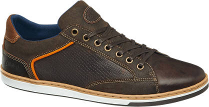 AM Shoe AM Shoe Luck Hommes