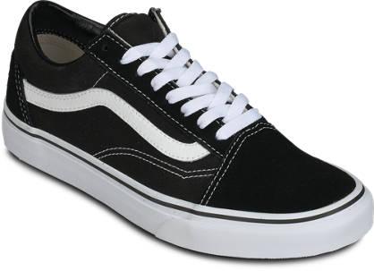 VANS Sneaker - OLD SKOOL