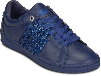Buffalo Buffalo Sneaker