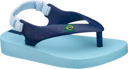 Ipanema Ipanema Classica Brasil Baby Bambini