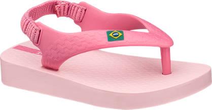 Ipanema Ipanema Classica Brasil Baby Filles