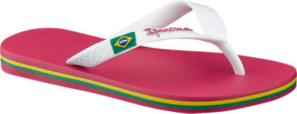 Ipanema Ipanema Classica Brasil II Enfants