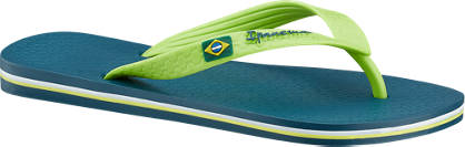 Ipanema Ipanema Tongs Hommes