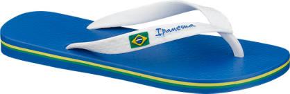 Ipanema Ipanema Classica Brasil II Uomo