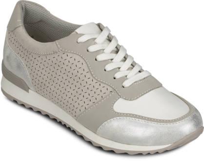 Pesaro Pesaro Sneaker