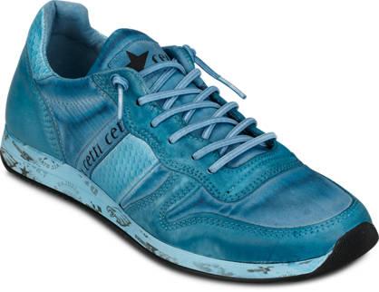 Cetti Cetti Sneaker
