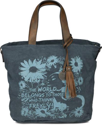 Suri Frey Suri Frey Shopper - LILLY