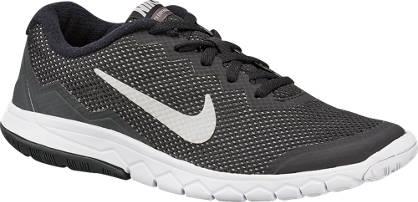 Nike Nike Flex Experience 4 Bambini