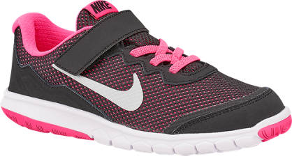Nike Nike Flex Experience 4 Mädchen