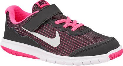 Nike Nike Flex Experience 4 Filles