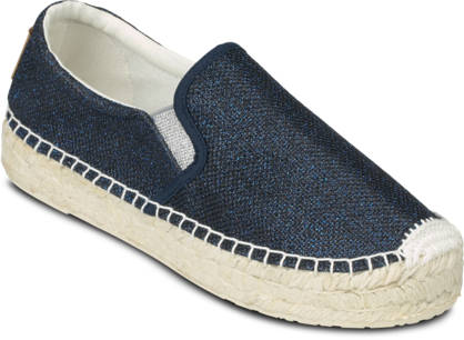 Replay Replay Plateau-Espadrilles