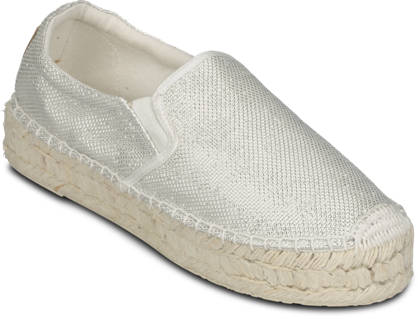 Replay Espadrilles - NESIA