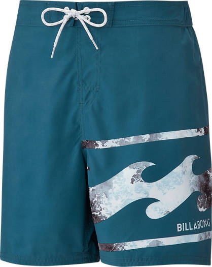 Billabong Billabong Badeshorts Herren
