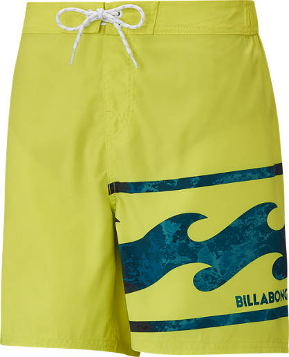Billabong Billabong Shorts da bagno Uomo