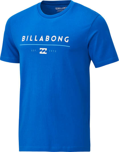 Billabong Billabong Shirt Hommes