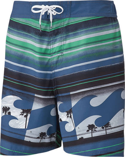 Billabong Billabong Short de bain Hommes