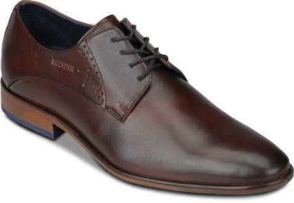 Daniel Hechter Daniel Hechter Business-Schuh -  RENZO
