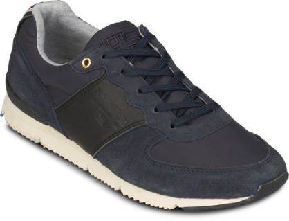 Napapijri Sneaker - MARIT