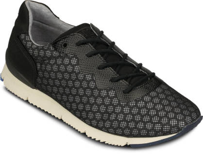 Napapijri Napapijri Sneaker - MARIT