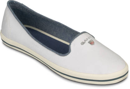 Gant Gant Slipper - NEW HAVEN