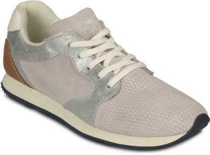 Gant Gant Sneaker - CAMPUS