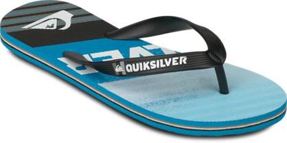 Quiksilver Quiksilver Zehentrenner - MOLOKAI INCLINED