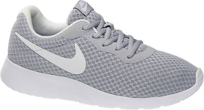 Nike Nike Tanjun Herren