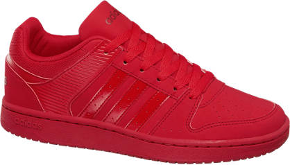 adidas Neo Adidas Sneaker Hommes