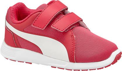 Puma Puma Sneaker Kinder