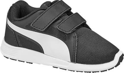 Puma Puma Sneaker Trainer EVO Bambini