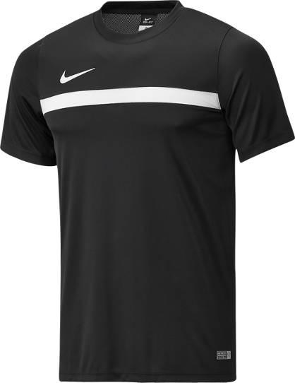Nike Nike Shirt de football Hommes