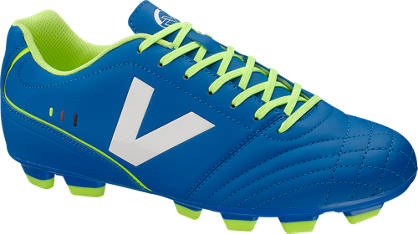 Victory Victory Chaussure de football Hommes