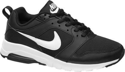 Nike Nike Sneaker Damen