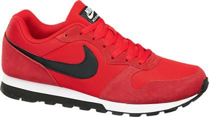 Nike Nike MD Runner 2 Hommes