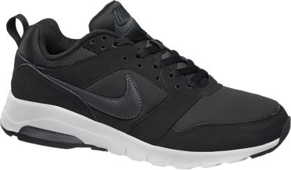 Nike Nike Air Max 16 Uomo