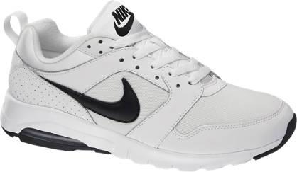 Nike Nike Air Max 16 Hommes
