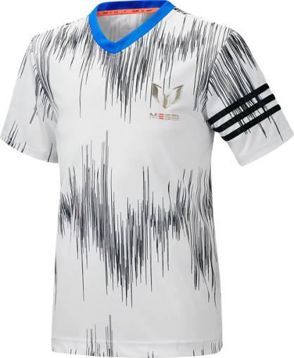 Adidas Adidas Messi AOP Bambino