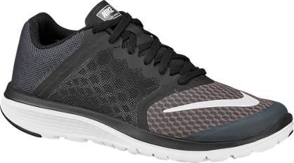 Nike Nike Lite Run Femmes