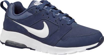 Nike Nike Sneaker AM 16 Hommes