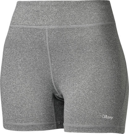 Victory Victory Runningshorts Damen