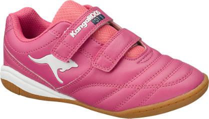 KangaRoos KangaRoos Chaussure à lacet Filles