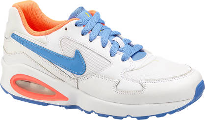 Nike Nike Air Max Donna
