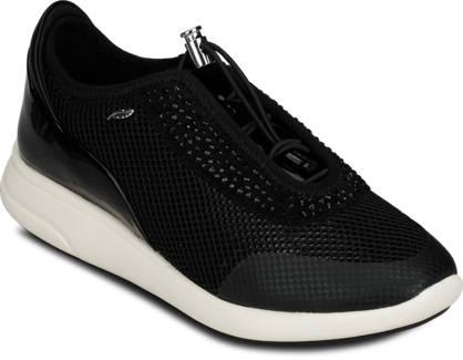 GEOX Sneaker - OPHIRA