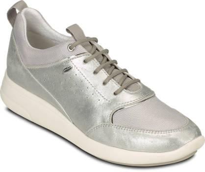 GEOX GEOX Sneaker - OPHIRA