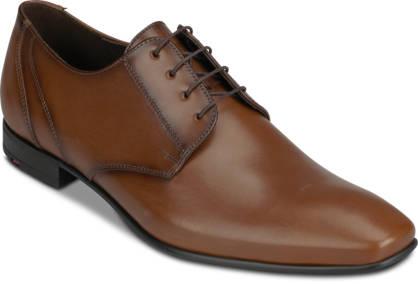 LLOYD LLOYD Business-Schuh - RENZO