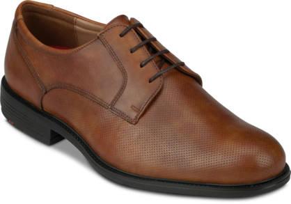 LLOYD Business-Schuh - KANUS