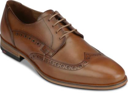 LLOYD LLOYD Business-Schuh - SAGOMA
