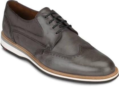 LLOYD LLOYD Business-Schuh - ODIL